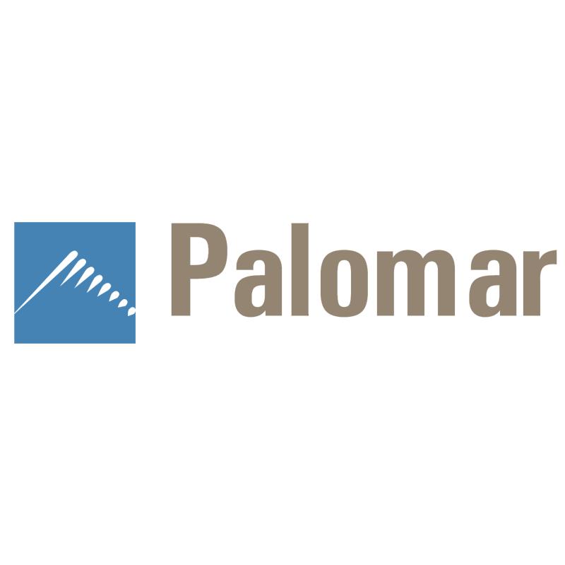 Palomar vector