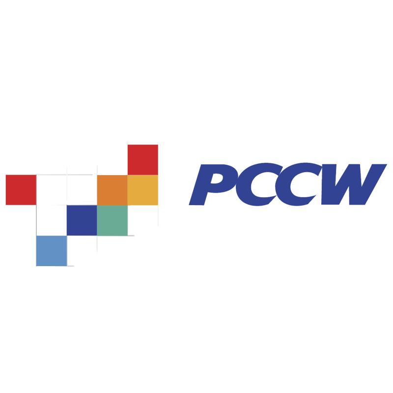 PCCW vector