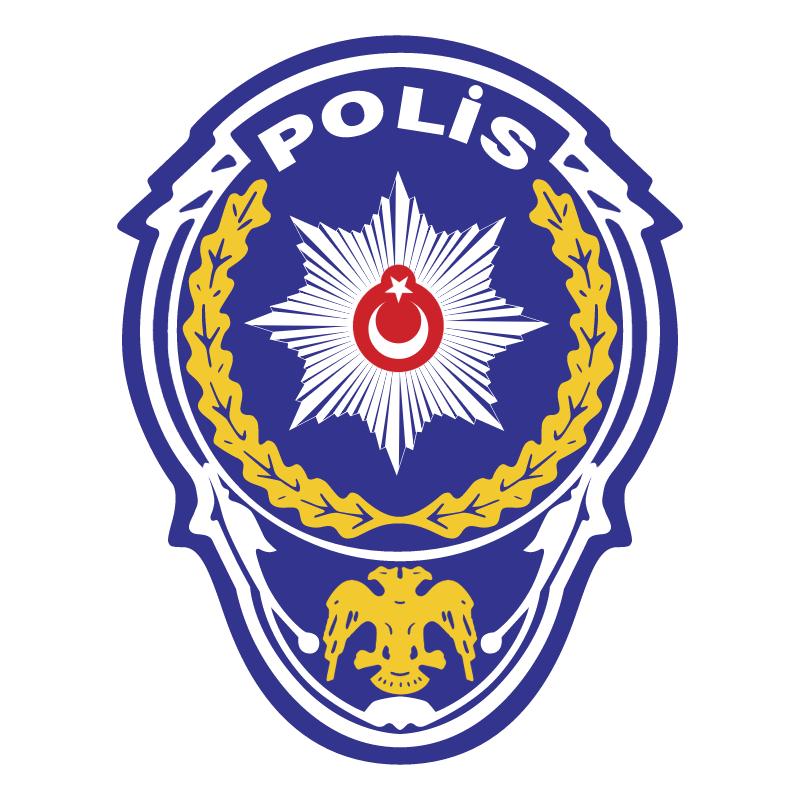 Polis vector