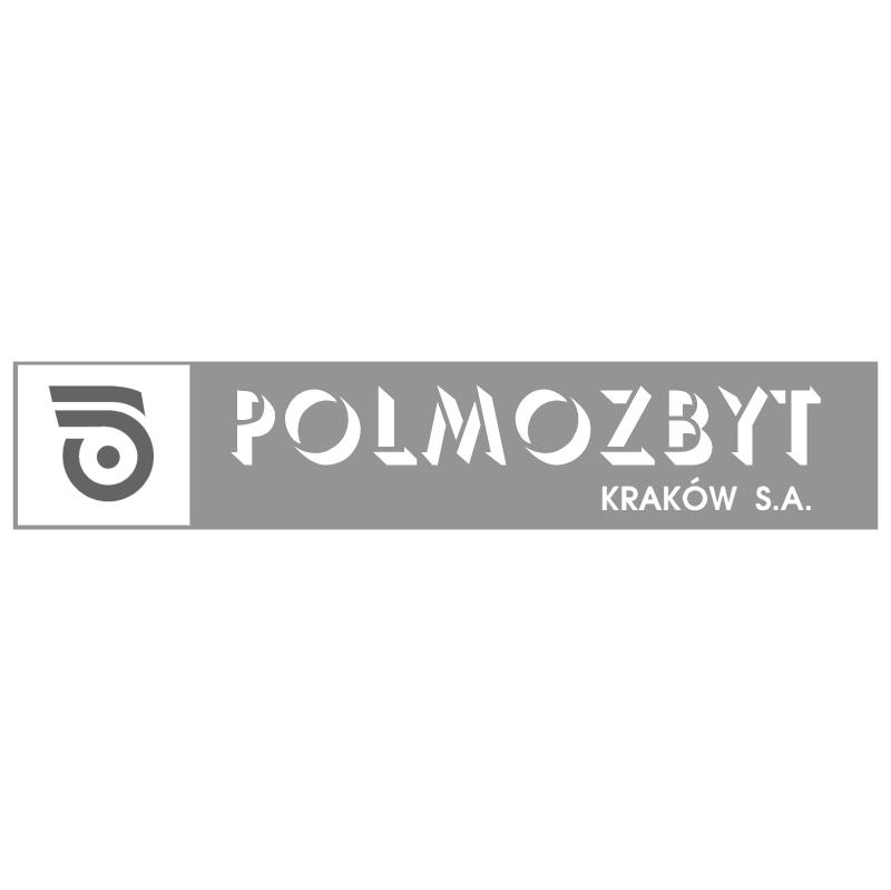 Polmozbyt Krakow vector