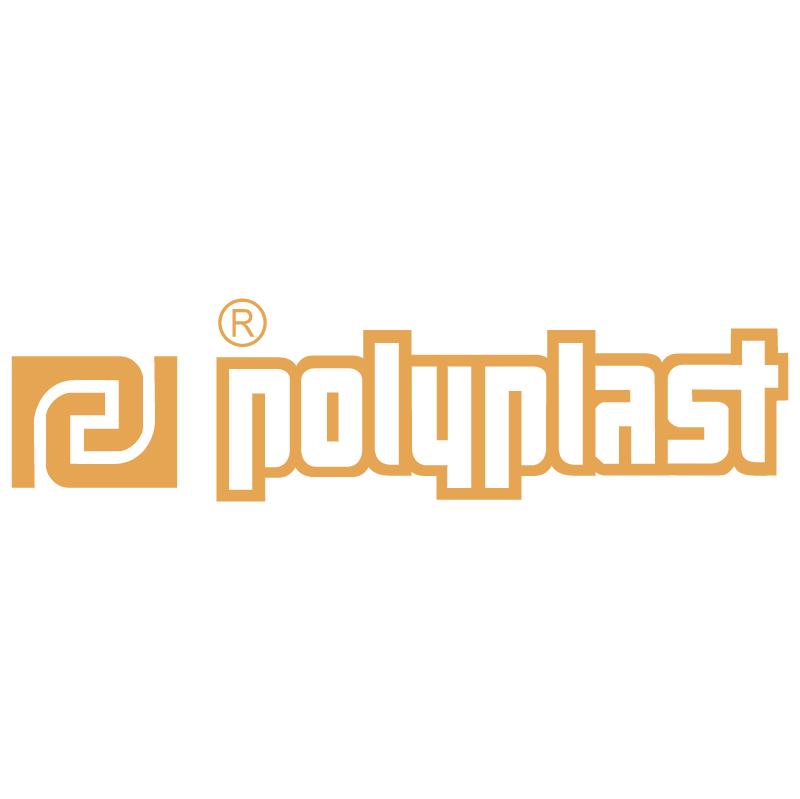 Polyplast vector