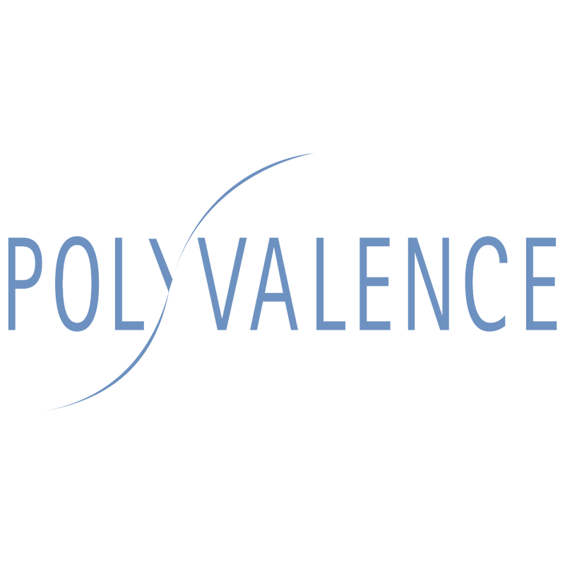 Polyvalence vector