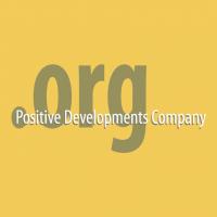 Positive Developments vector