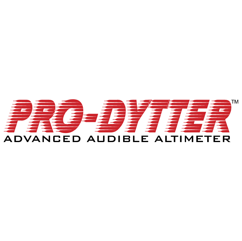 Pro Dytter vector