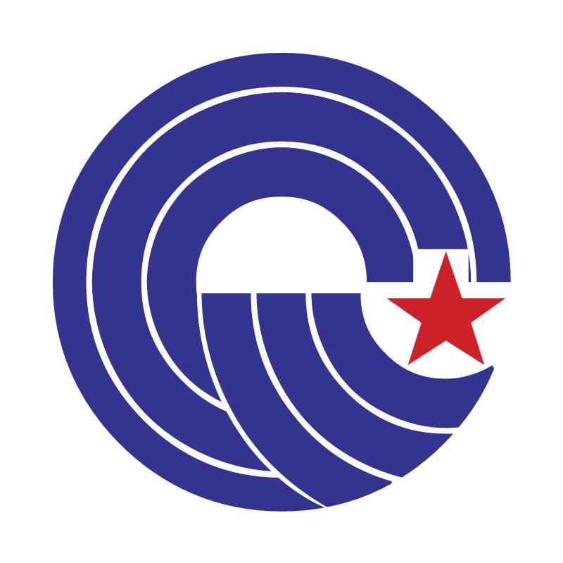 PromService vector logo