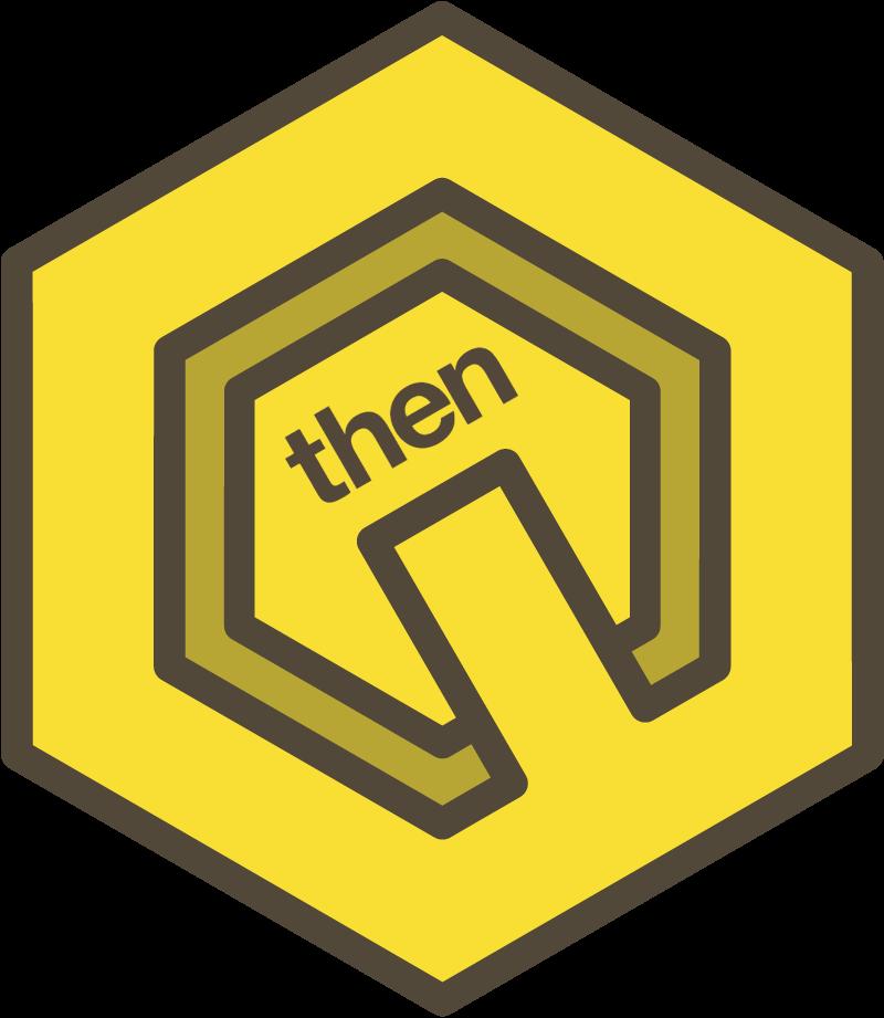 q vector logo