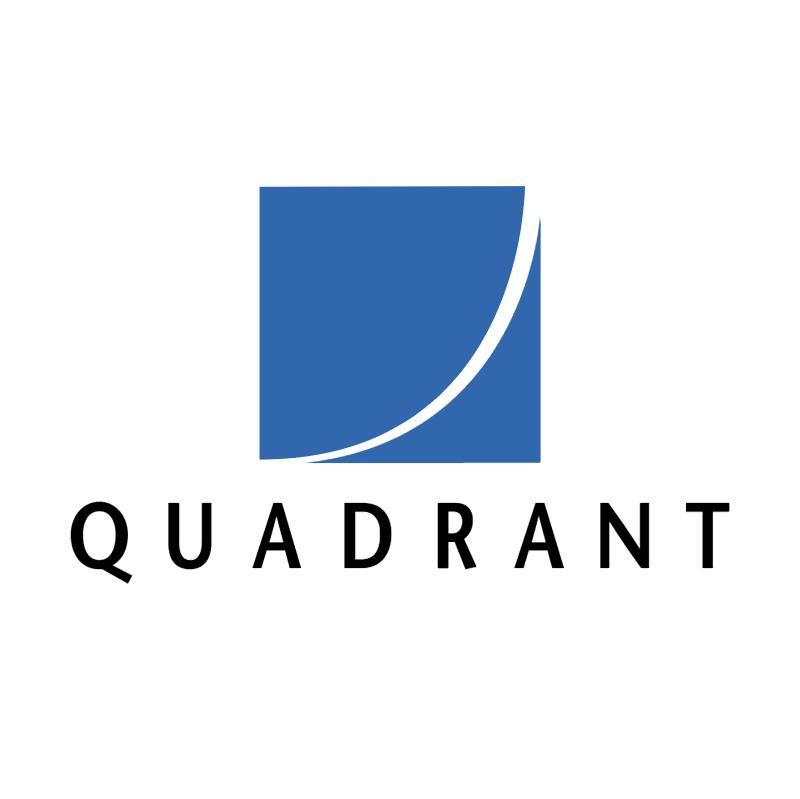 Quadrant vector
