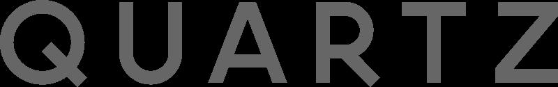 Quartz vector