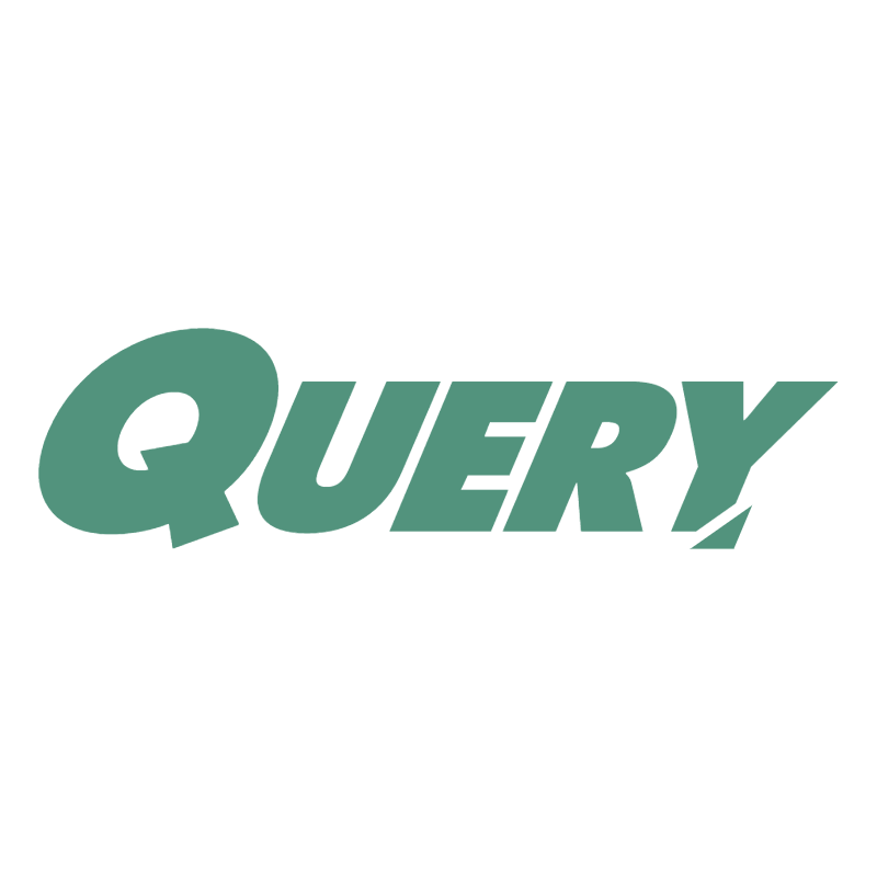 Query vector