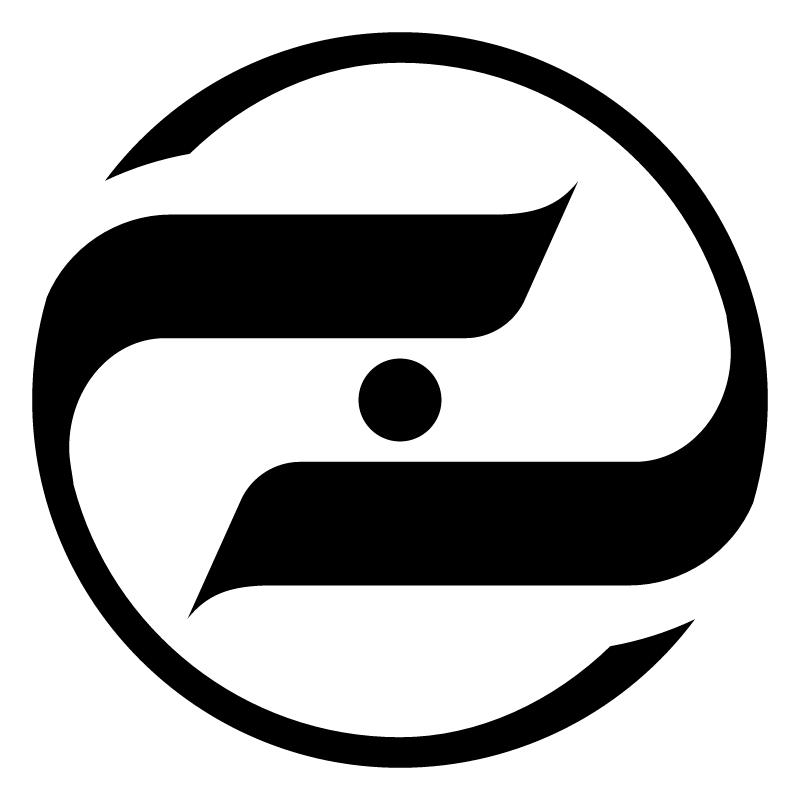 RadioExport vector logo