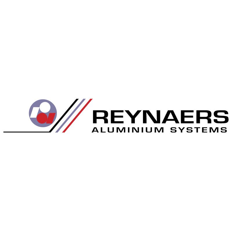 Reynaers vector