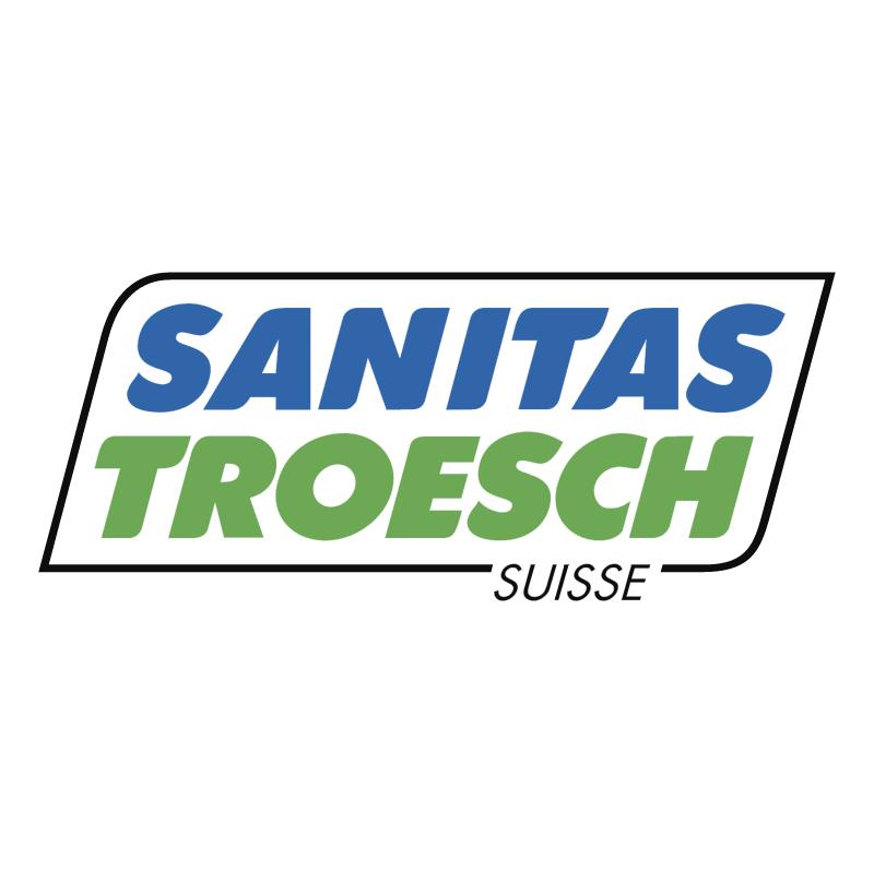 Sanitas Troesch vector