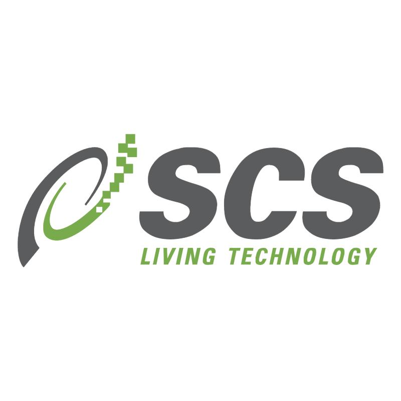 SCS vector
