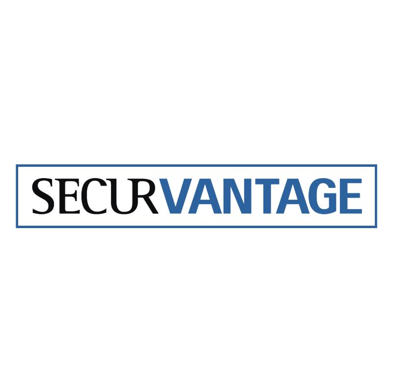 SecurVantage vector
