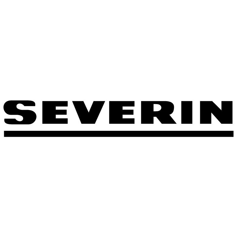 Severin vector
