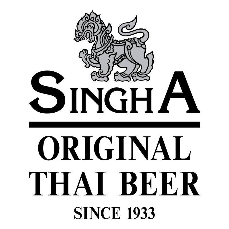Singha vector