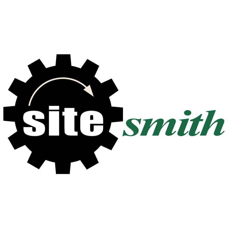 SiteSmith vector