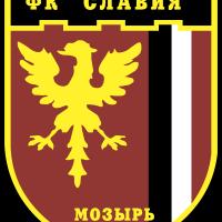 SLAVIA 1 vector