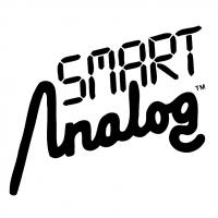Smart Analog vector