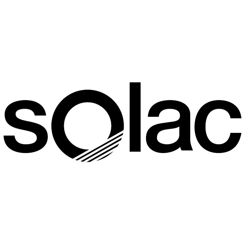 Solac vector