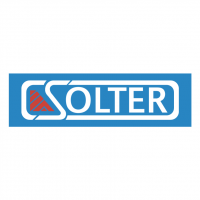 Solter vector