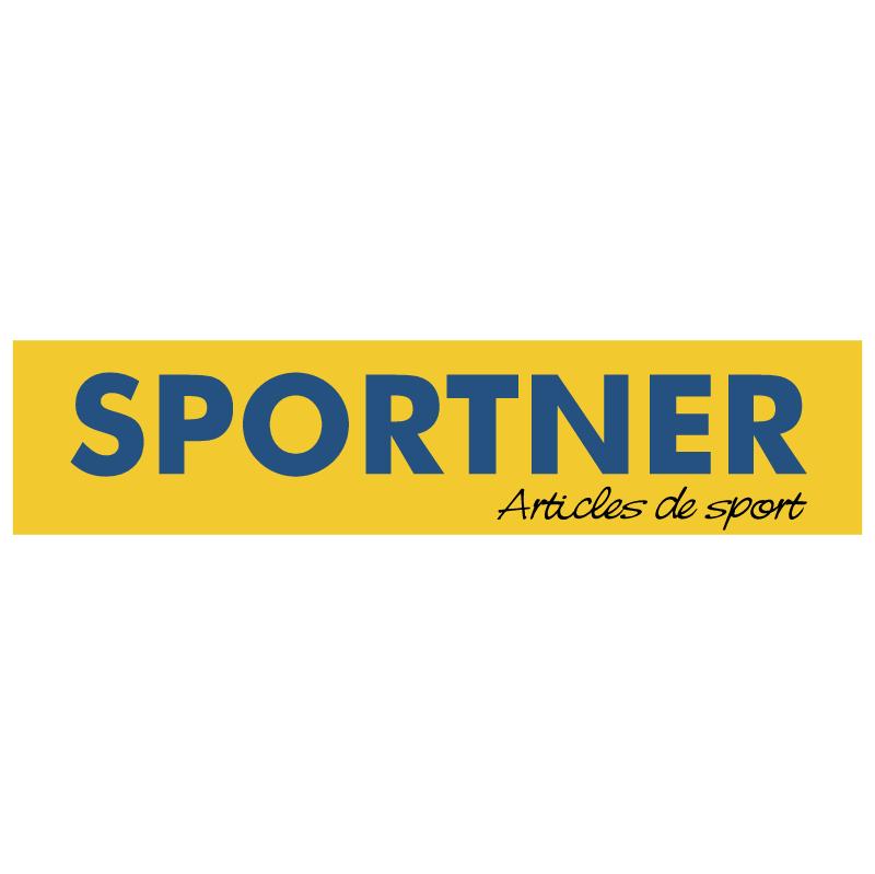 Sportner vector