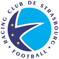 Strasbourg vector