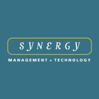 Synergy vector
