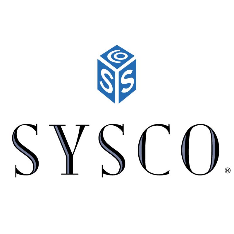 Sysco vector