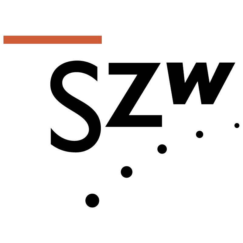SZW vector