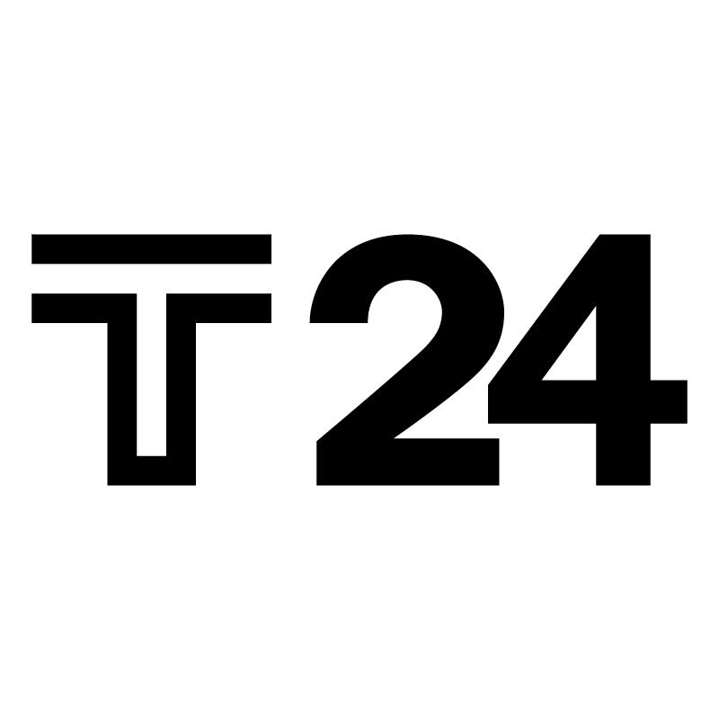 T24 vector