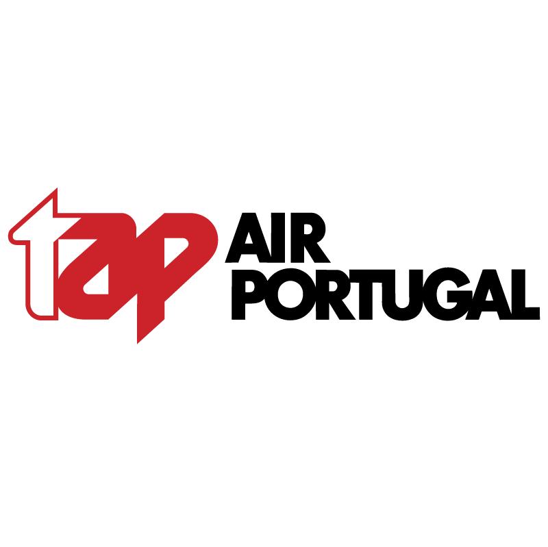 TAP vector logo
