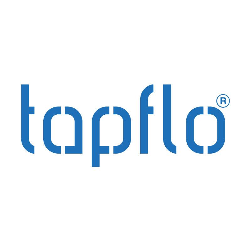 Tapflo vector