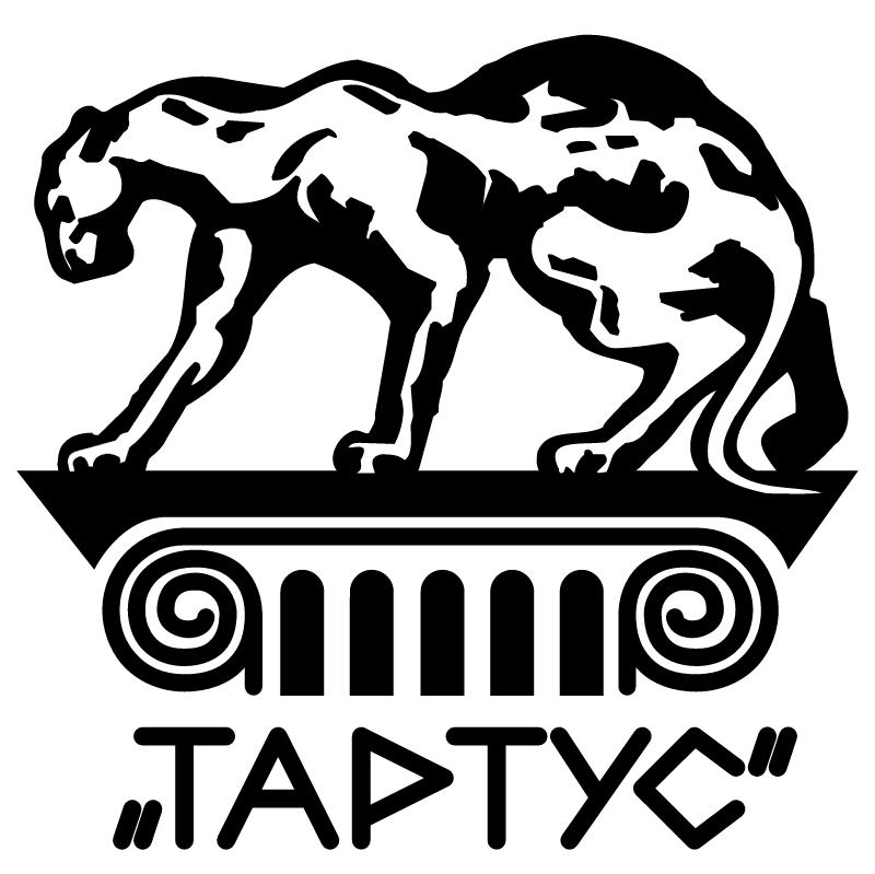 Tartus vector