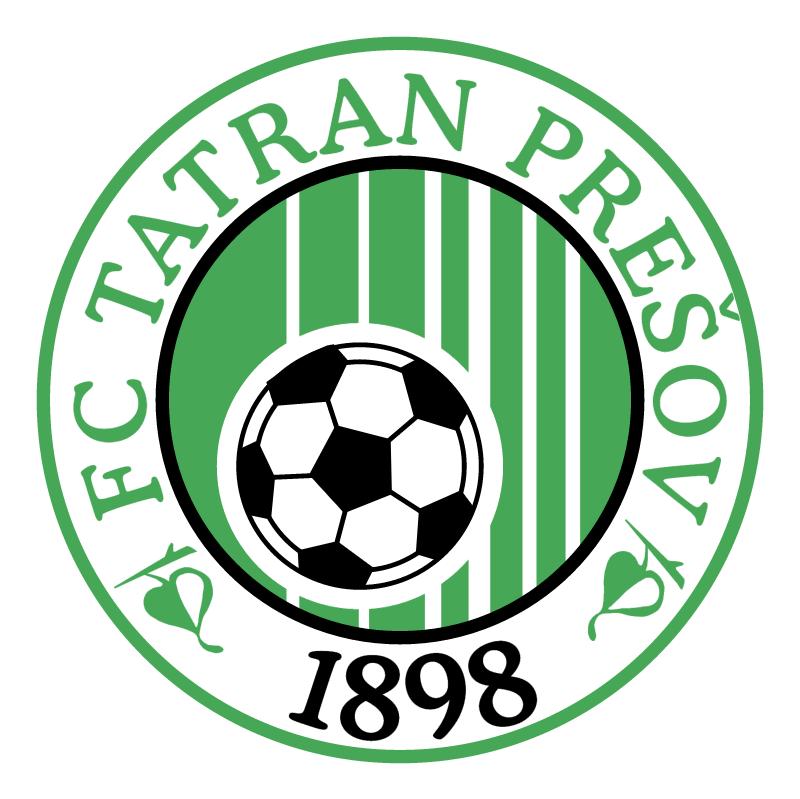 Tatran vector