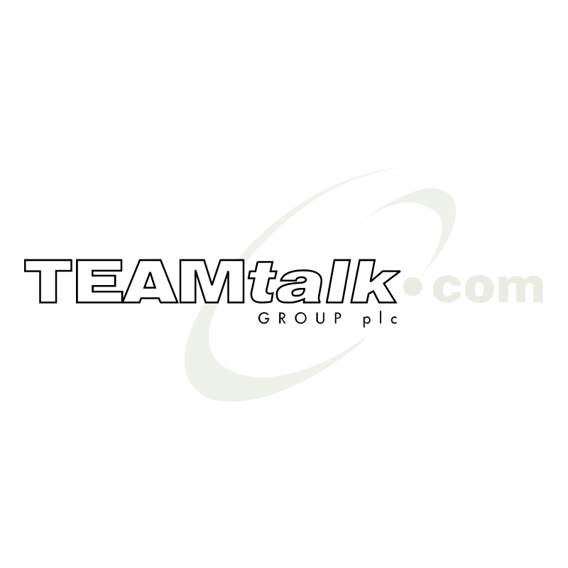 TEAMtalk com vector