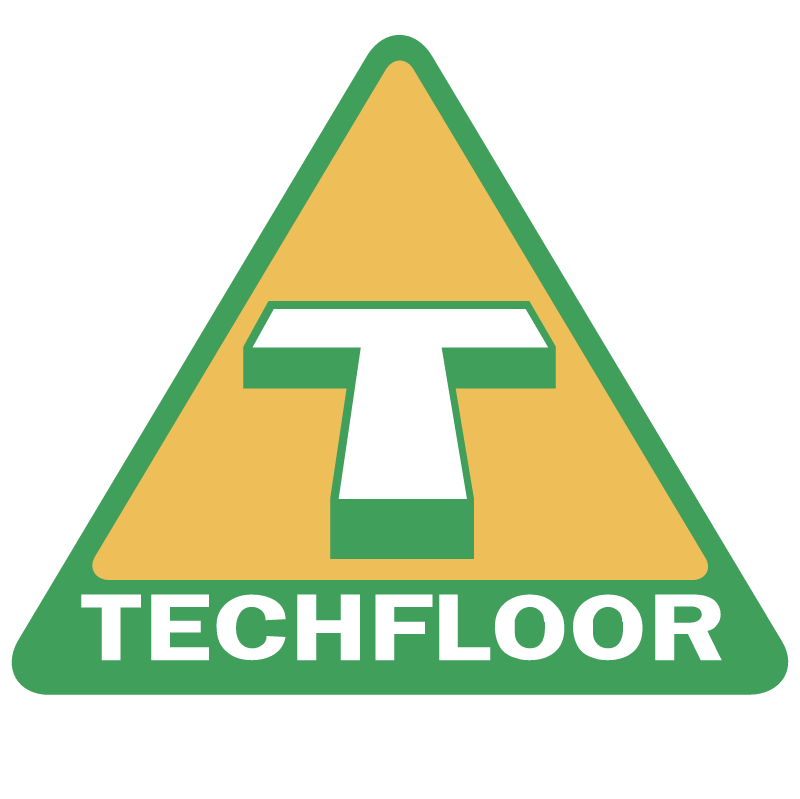 Techfloor vector