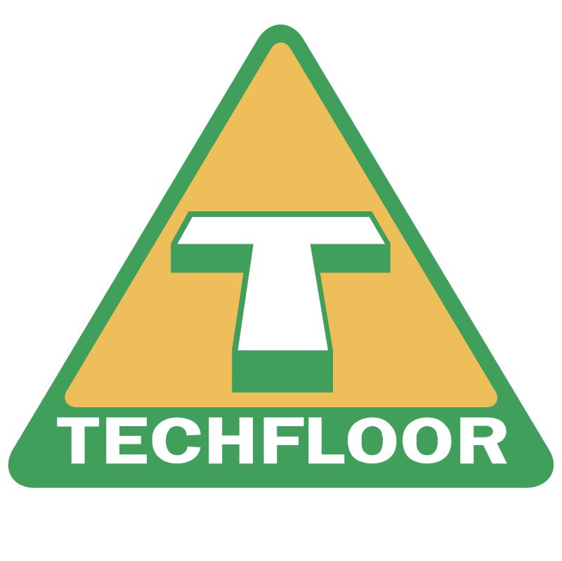 Techfloor vector