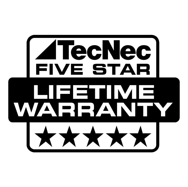 TecNet vector