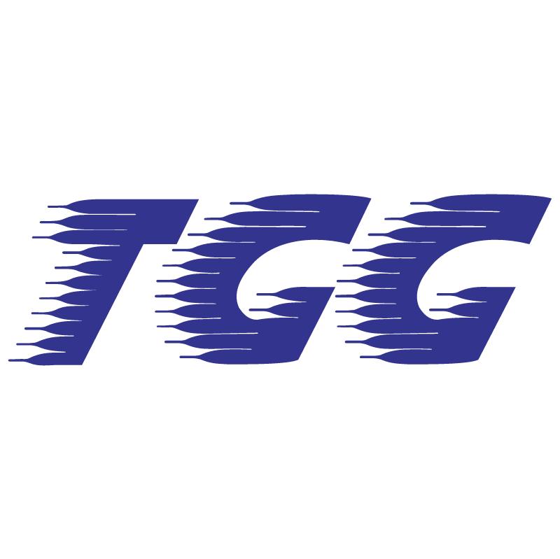 TGG vector
