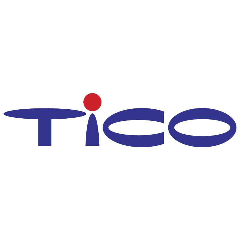 Tico vector