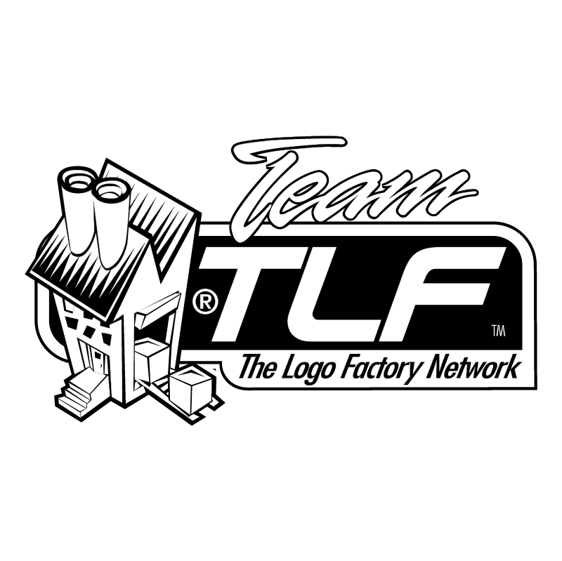 TLF vector