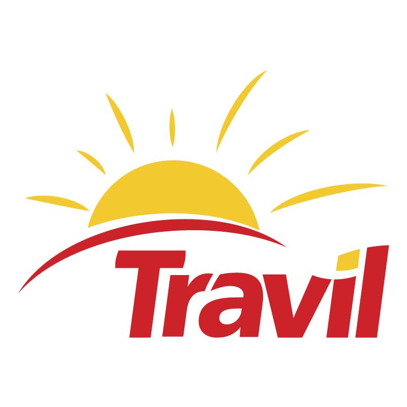 Travil Distribuidora vector