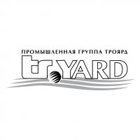 Troyard vector