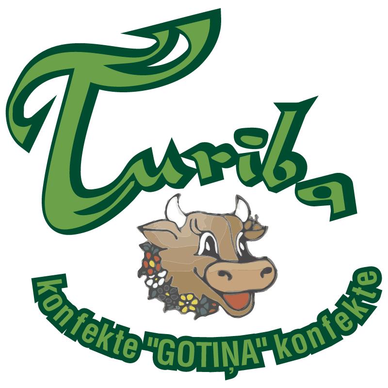 Turiba vector