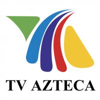 TV Azteca vector