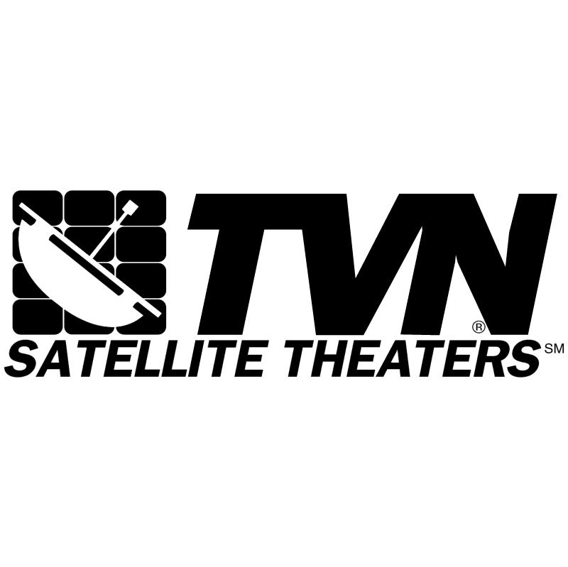 TVN vector