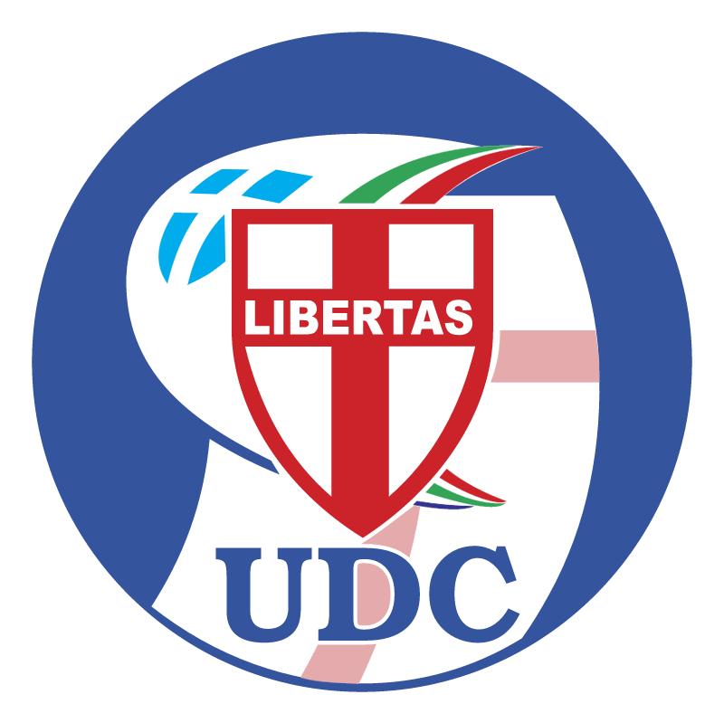 UDC vector