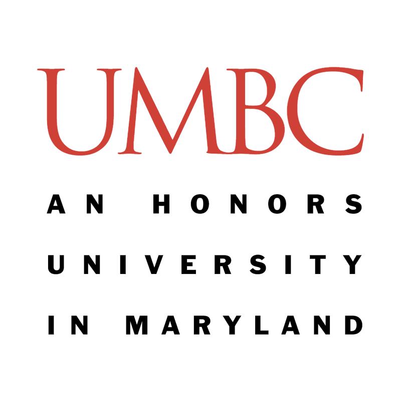 UMBC vector