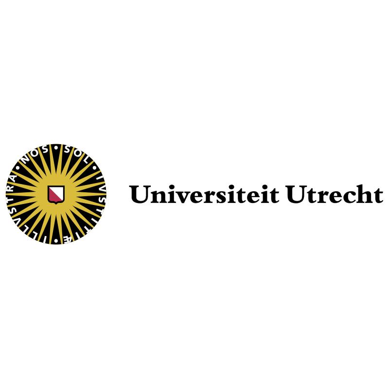 Universiteit Utrecht vector